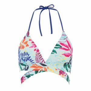Passionata Beach Jaia Triangle Bikini Beha