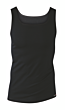 Calida Evolution Athletic Shirt Zwart