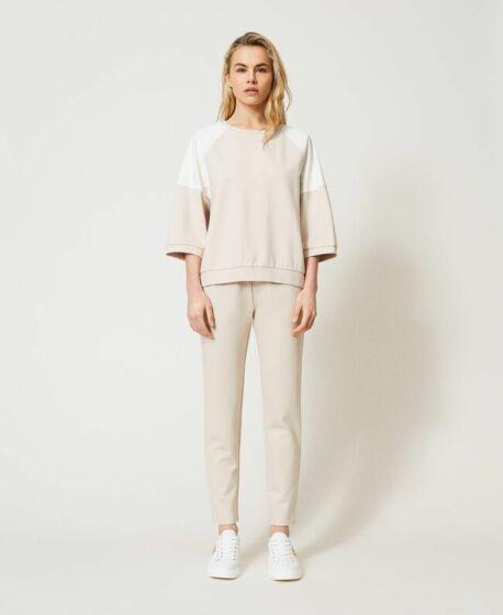 Twinset Homewear Zand