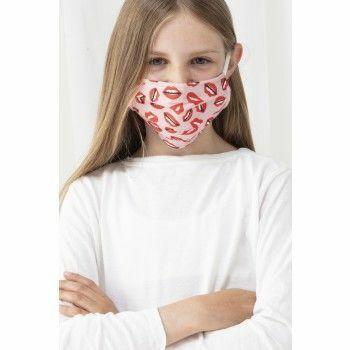 Mey Kids Mondmasker Make Up