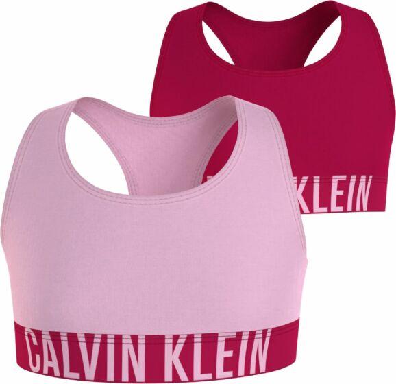Calvin Klein Bralette 2P