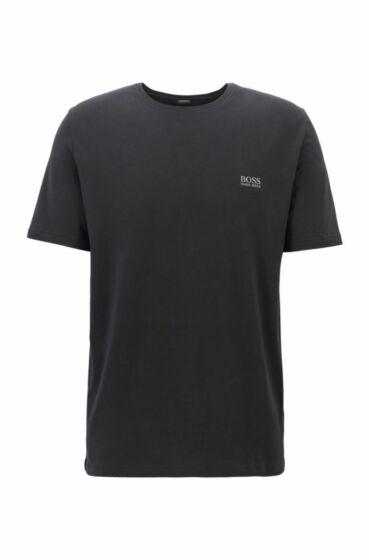 Hugo Boss Mix & Match T-Shirt Zwart