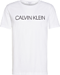Calvin Klein T-shirt Wit