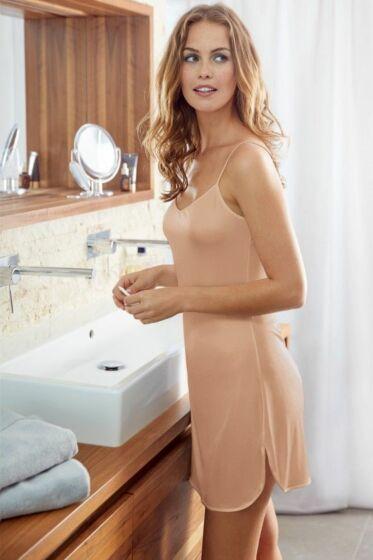 Nina von C. Elegance Onderkleed Caramel