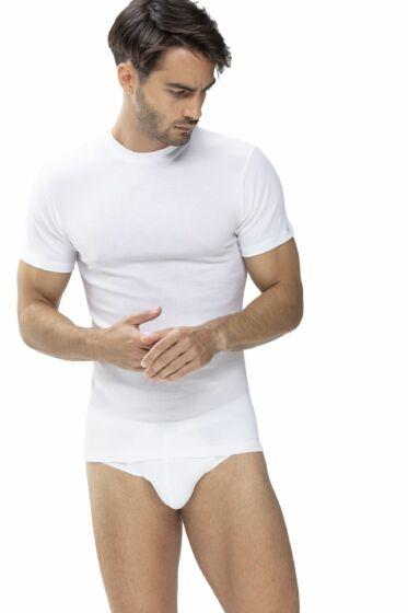 Mey Noblesse Olympia-Shirt Wit