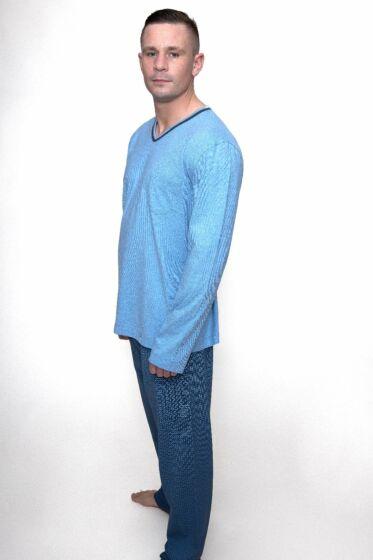 Mey Aberdeen Pyjama l/s