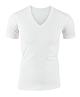Calida Evolution V-Shirt Wit